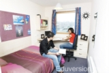 Student residence